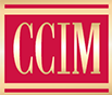 certified commercial CCIM