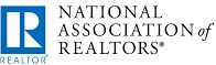 national-association-of-realtors